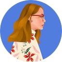 Visit artist profile